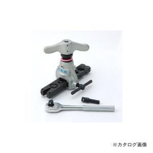 BBK 文化貿易工業 フレアリングツール 800-FDN|plus1tools