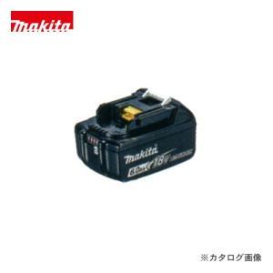 (おすすめ)マキタ Makita 18V 6.0Ah リチウムイオンバッテリー BL1860B A-60464|plus1tools