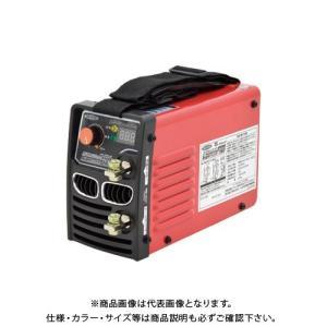 (おすすめ)日動工業 200V専用 160A インバータ直流溶接機 BM2-160DA-SP|plus1tools