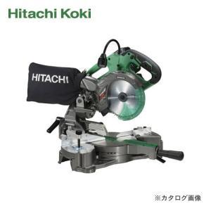 【運賃見積り】【直送品】日立工機 HITACHI マルチボルト (36V) コードレス卓上スライド丸のこ (マルチボルト蓄電池・充電器付) C3606DRA-XP|plus1tools