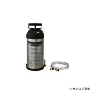 発研 Hakken 吸水タンク T-13A|plus1tools