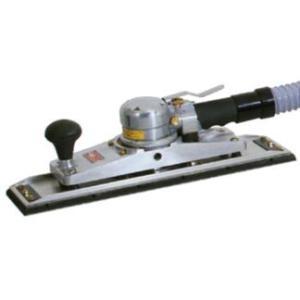 コンパクトツール 吸塵式ロングオービタルサンダーMP(マジック) CT-820A4DMP|plus1tools