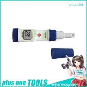 カスタム CUSTOM ORP-6041用交換センサー ORP-6041S|plus1tools