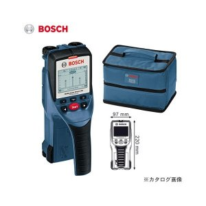 (おすすめ)ボッシュ BOSCH D-TECT150CNT コンクリート探知機|plus1tools