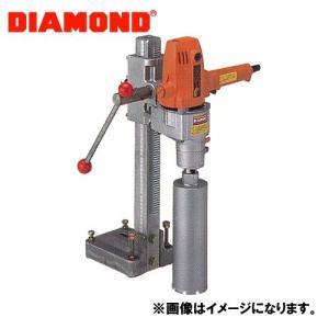 DIAMOND ハンディタイプミニコアドリル CD-110HM|plus1tools