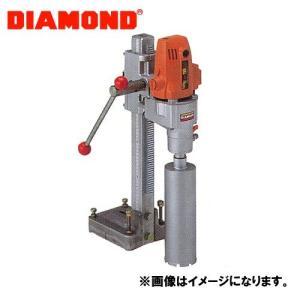 DIAMOND ミニコアドリル CD-110M|plus1tools