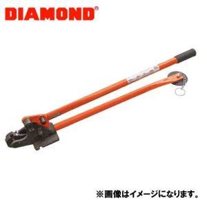 DIAMOND 手動式カッター(ベンダー付) DBC-13HP|plus1tools
