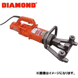 DIAMOND 鉄筋ストライナー DBR-32WN|plus1tools