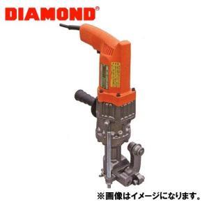 DIAMOND 差し筋ベンダー DBS-13|plus1tools