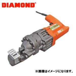 DIAMOND 鉄筋カッター DC-16LZ|plus1tools