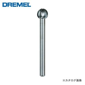 ドレメル DREMEL ハイスピードカッター(φ6.4mm) 100|plus1tools
