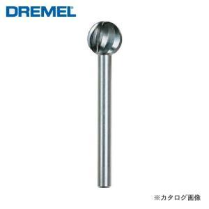 ドレメル DREMEL ハイスピードカッター(φ7.9mm) 114|plus1tools