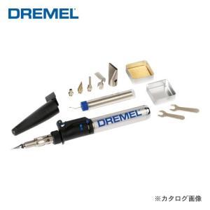 (おすすめ) ドレメル DREMEL VERSATIP バーサティップ 2000|plus1tools