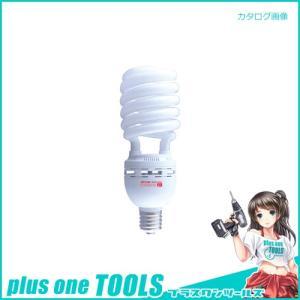 ジェフコム JEFCOM 電球型蛍光ランプ(スパイラル型) EFD85-SD2V|plus1tools