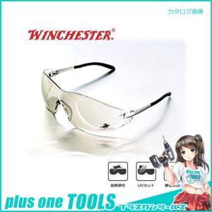 WINCHESTER ウィンチェスター シューティンググラス WIN 29|plus1tools