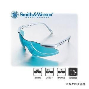 Smith & Wesson スミス&ウェッソン シューティンググラス SW-153TI plus1tools