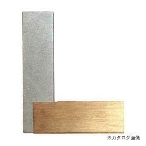アイガーツール 精密真鍮スコヤ B-45|plus1tools