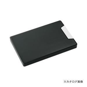 セーブ・インダストリー 抗菌まな板 かるわざブラック SV-2997|plus1tools