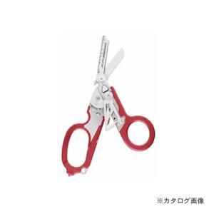 レザーマン RAPTOR Red(ラプター レッド) RAP-RD|plus1tools