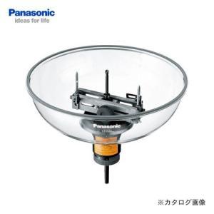 (おすすめ)パナソニック Panasonic EZ3580 ダウンライトカッター|plus1tools