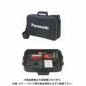 (おすすめ)パナソニック Panasonic パワーツール 工具用ソフトケース 220×360×75mm EZ9520|plus1tools