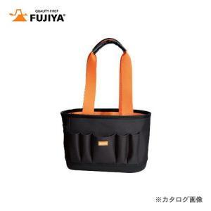 (おすすめ)フジ矢 FUJIYA 電工トートバッグ TT-M (スプリングセール)|plus1tools