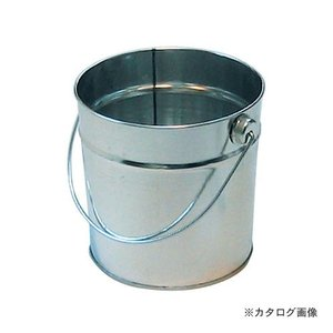 インダストリーコーワ KOWA #12984 ペール缶ミニ (1.5L)|plus1tools
