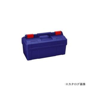 リングスター RING STAR ガバット ブルー G-4500|plus1tools