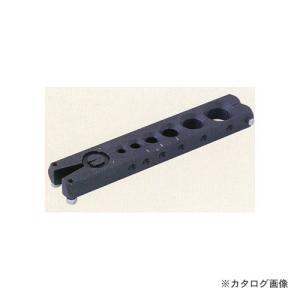 BBK フレアリングツール用 ゲージバー BBKG (102-1102)|plus1tools