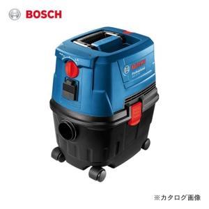 (おすすめ)ボッシュ BOSCH GAS10PS マルチクリーナーPRO|plus1tools