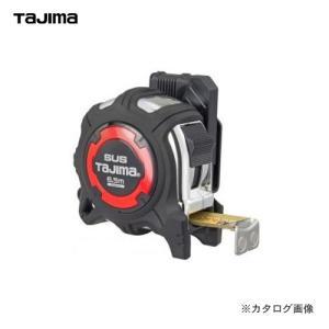 タジマツール Tajima 剛厚セフGステンロックマグ25 6.5m GASFGSLM25-65 plus1tools
