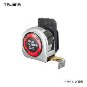 タジマツール Tajima 剛厚セフステンロックマグ25 5.0m GASFSLM25-50|plus1tools