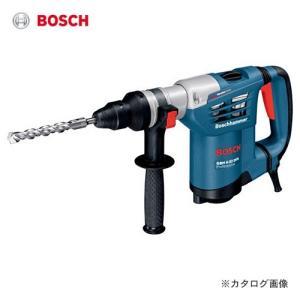 (おすすめ)ボッシュ BOSCH GBH4-32DFR SDSプラスハンマードリル ハンマードリル|plus1tools