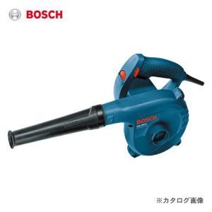 (おすすめ)ボッシュ BOSCH GBL800E ブロワ|plus1tools