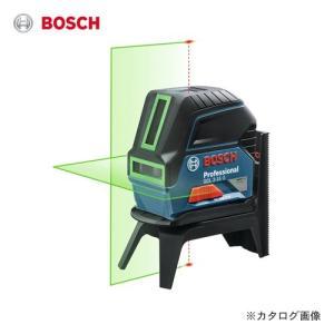 (おすすめ)ボッシュ BOSCH GCL2-15G レーザー墨出し器 (水平、垂直、鉛直、地墨)|plus1tools