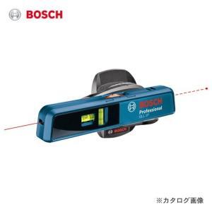 (おすすめ)ボッシュ BOSCH GLL1P ミニレーザーレベル|plus1tools