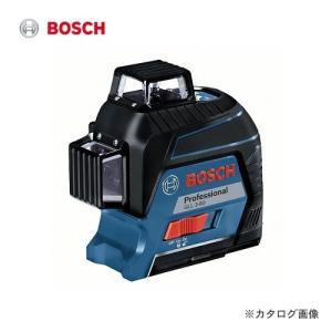 (おすすめ)ボッシュ BOSCH レーザー墨出し器 GLL3-80|plus1tools