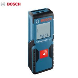 (おすすめ)ボッシュ BOSCH 最大30m レーザー距離計 防水スマホケース付き GLM30|plus1tools