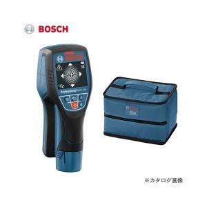 (おすすめ)ボッシュ BOSCH GMD120 マルチ探知機|plus1tools