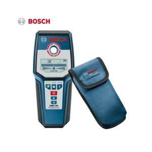 (おすすめ)ボッシュ BOSCH GMS120 デジタル探知機 (オータムセール)|plus1tools