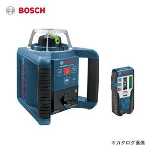 (おすすめ)ボッシュ BOSCH GRL300HVG ローテティングレーザー|plus1tools