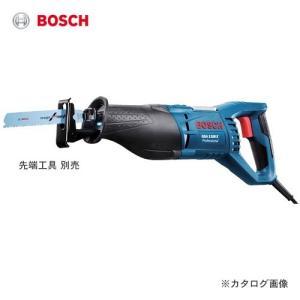 (おすすめ)ボッシュ BOSCH GSA1100E セーバーソー|plus1tools