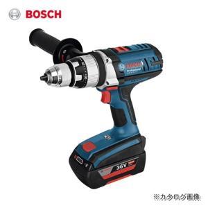 ボッシュ BOSCH 36V バッテリー振動ドライバードリル GSB36VE-2-LI|plus1tools