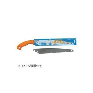 ハウスビーエム ハウスB.M パイプソー替刃(5枚入) PSB-300