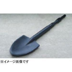 ハウスビーエム ハウスB.M 衝撃工具(電動ハンマー用) ハンマースコップ SP-17|plus1tools