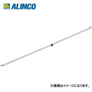 (個別送料1000円)(直送品)アルインコ ALINCO 軽トラック用 幌受け HF-1220 plus1tools
