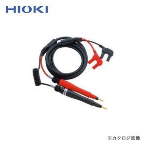 日置電機 HIOKI バッテリハイテスタ用オプション ピン形リード 9465-10|plus1tools