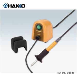 白光 HAKKO ウッドバーニング用電熱ペン mypen(マイペン) FD200-01|plus1tools