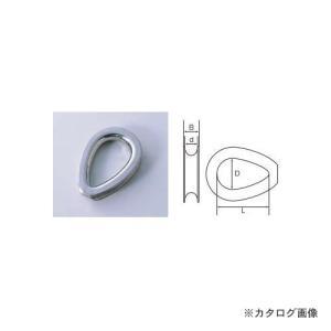 ひめじや HIMEJIYA シンブル【10入】 SV-10
