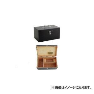 広島 HIROSHIMA 木製アイロンケース 10-02|plus1tools